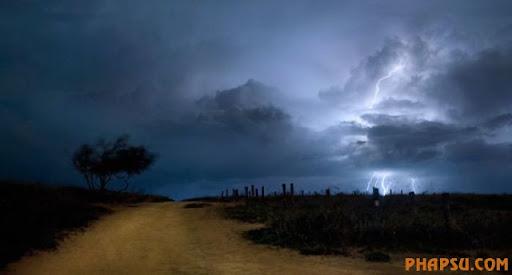 impressive_lightnings_640_09.jpg