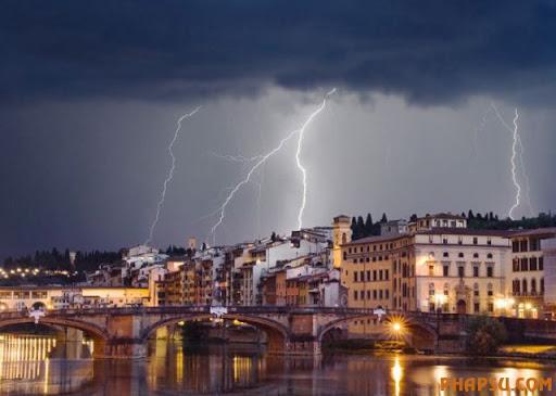 impressive_lightnings_640_11.jpg