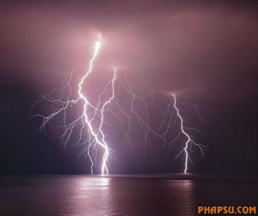 impressive_lightnings_640_12.jpg