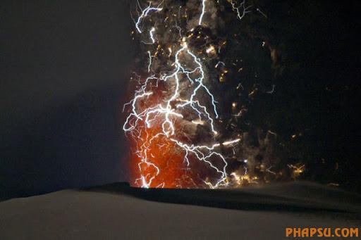 impressive_lightnings_640_17.jpg