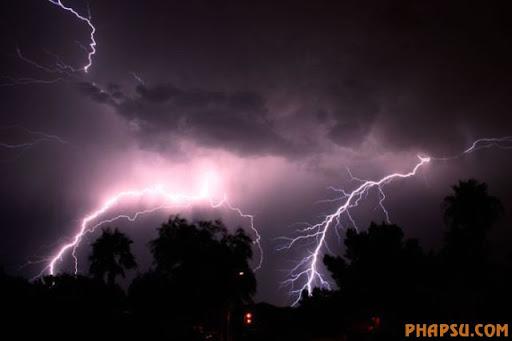 impressive_lightnings_640_23.jpg