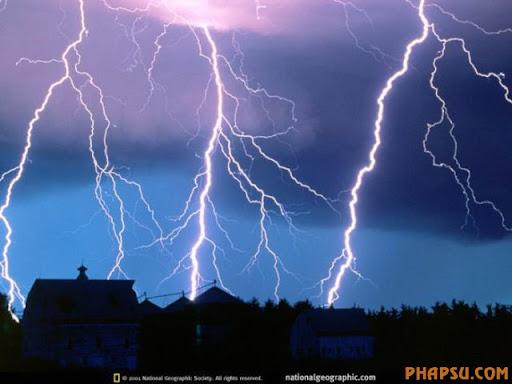 impressive_lightnings_640_27.jpg