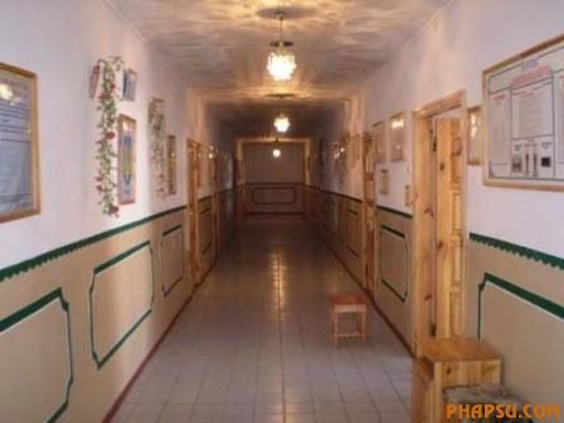 ukrainian_vip_jail_640_02.jpg