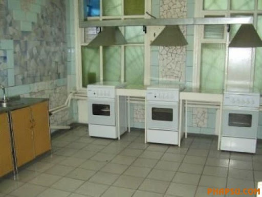 ukrainian_vip_jail_640_06.jpg