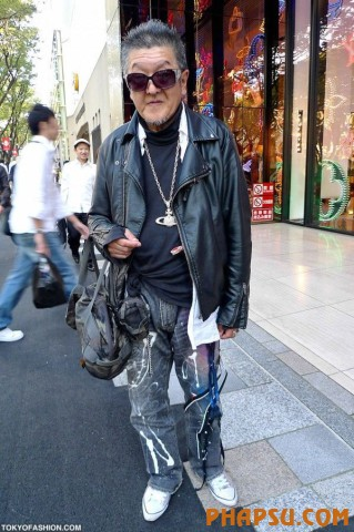 street_fashion_in_640_high_16.jpg