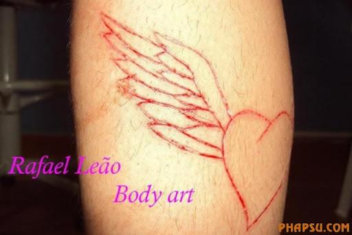 scar_14.jpg