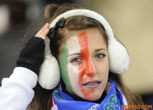 female_world_cup_640_07.jpg