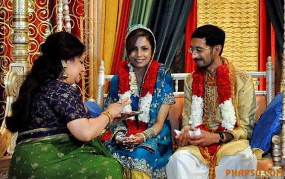 a_beautiful_indian_640_26.jpg