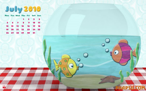july-10-fishybusiness-calendar-1440x900.jpg