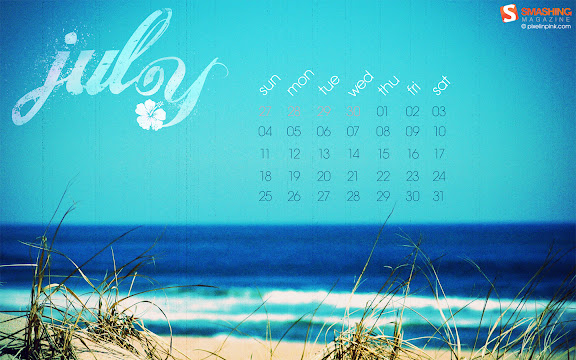 july-10-summer-at-the-shore-calendar-1440x900.jpg