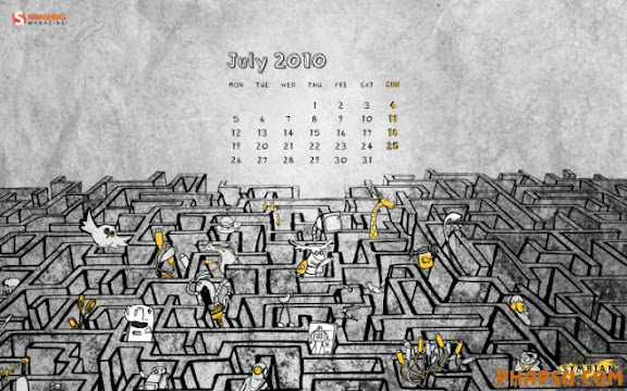 july-10-symbian-world-calendar-1440x900.jpg
