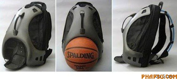 the_craziest_backpacks_640_24.jpg