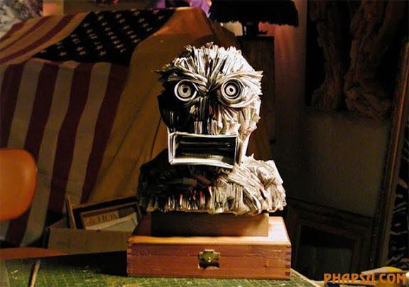 newspaper-sculpture-head.jpg