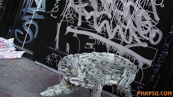 sculpture-newspaper.jpg