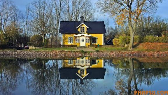 striking_reflective_photography_640_04.jpg