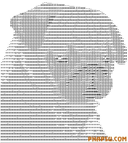 ascii_art_back_640_25.jpg