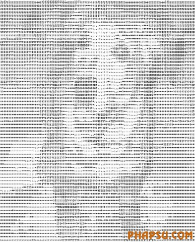 ascii_art_back_640_22.jpg