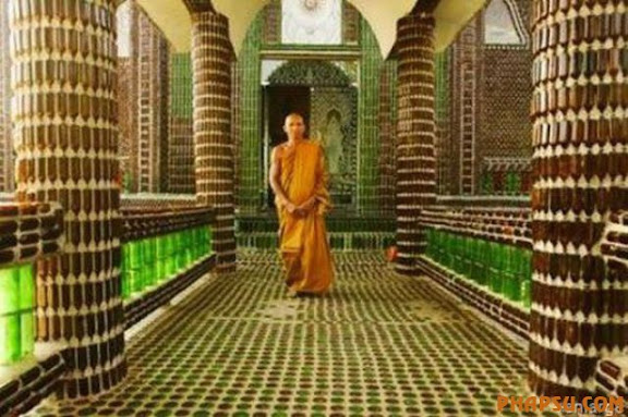 beer_bottle_temple_640_16.jpg