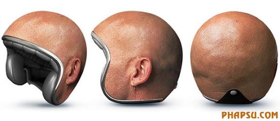 bold-head-helmet.jpg