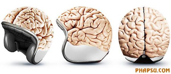 brain-helmet.jpg