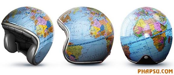 globe-helmet.jpg