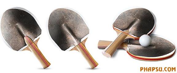 paddle-racket.jpg