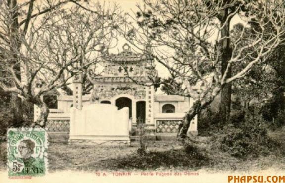 p_tonkin_pagode_des_dames.jpg