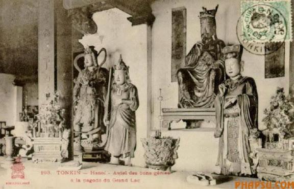p_tonkin_pagode_grand_lac.jpg