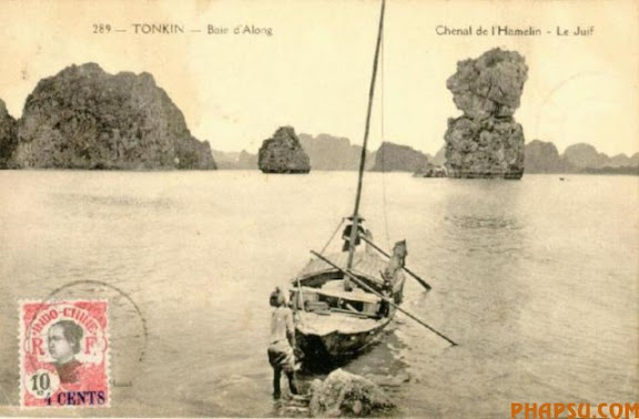 tonkin_baie_ha_long.jpg