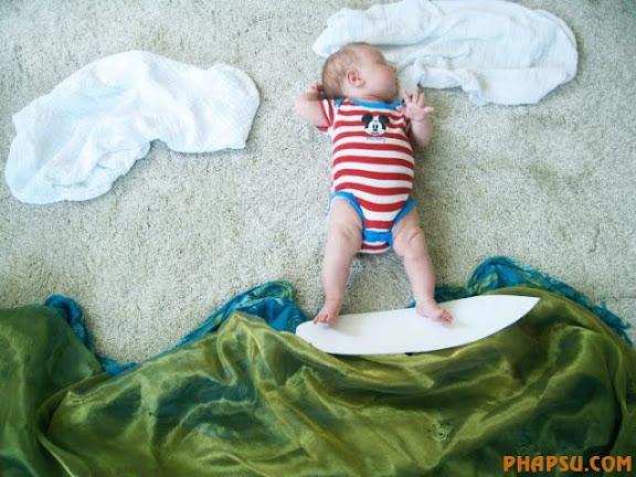 babys_daydreams_640_03.jpg