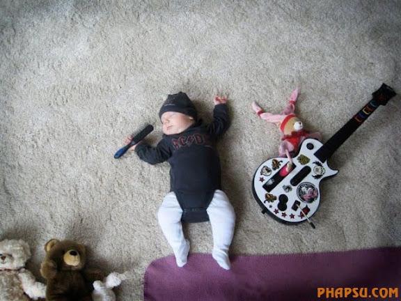 babys_daydreams_640_05.jpg