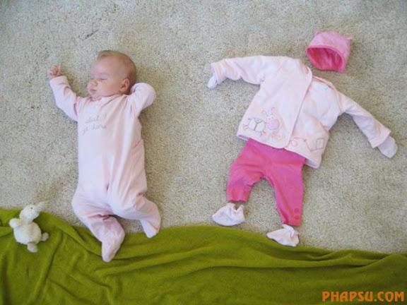 babys_daydreams_640_06.jpg
