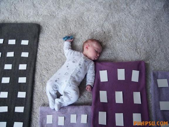 babys_daydreams_640_09.jpg