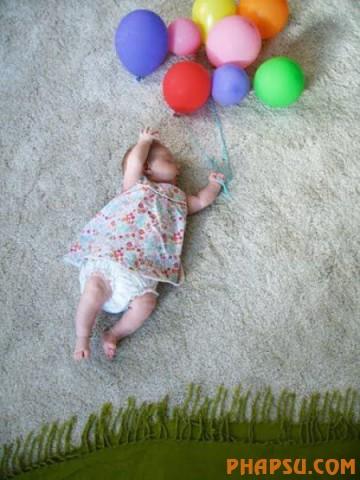 babys_daydreams_640_10.jpg
