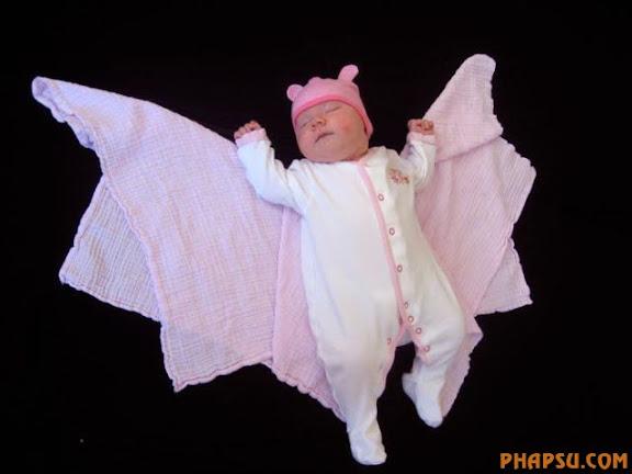 babys_daydreams_640_12.jpg