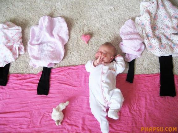 babys_daydreams_640_15.jpg