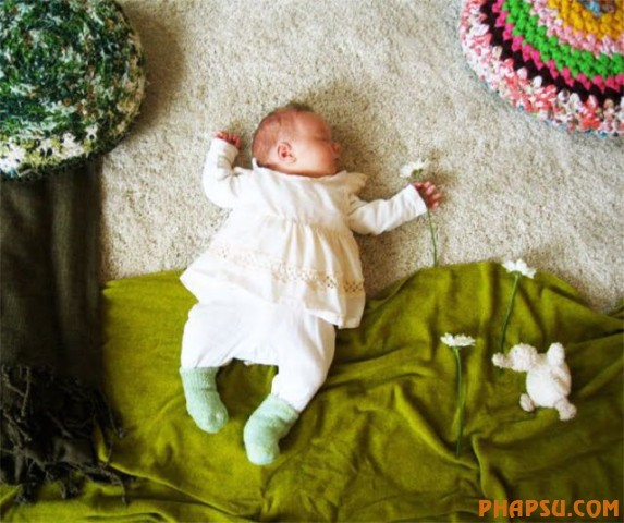 babys_daydreams_640_25.jpg