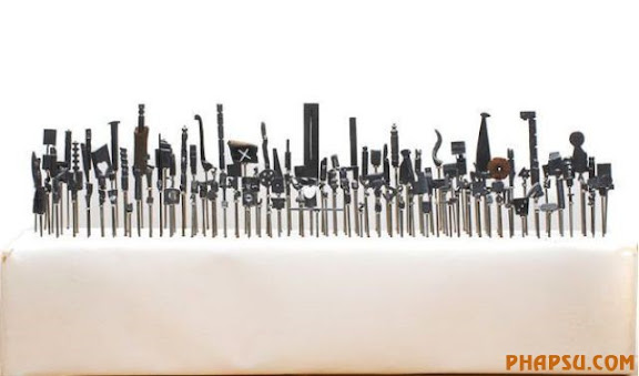 creative_pencil_sculptures_640_08.jpg