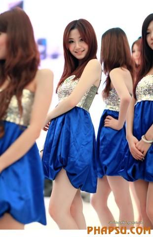 phapsu.com-chinajoy2010-36.jpg