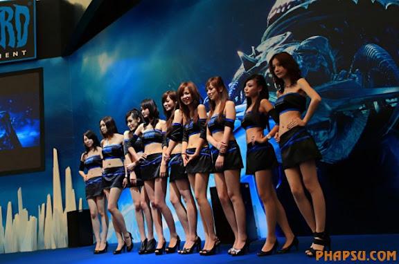 phapsu.com-chinajoy-7.jpg
