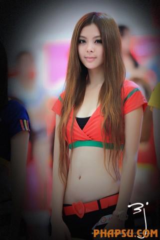 phapsu.com-chinajoy-19.jpg