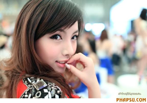 phapsu.com-chinajoy2010-6.jpg