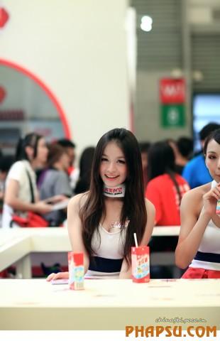 phapsu.com-chinajoy2010-14.jpg