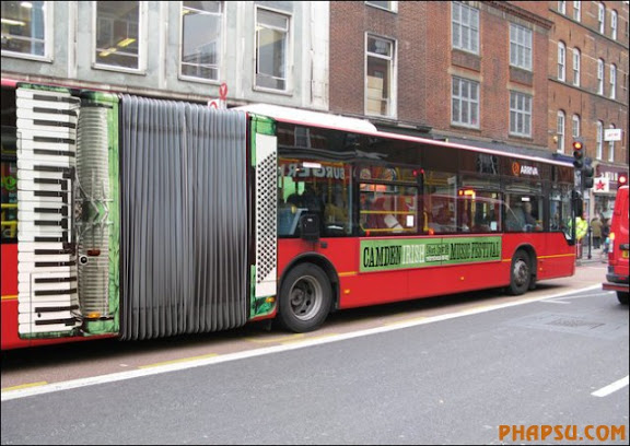 funny-bus-images10.jpg