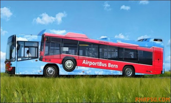 funny-bus-images18.jpg