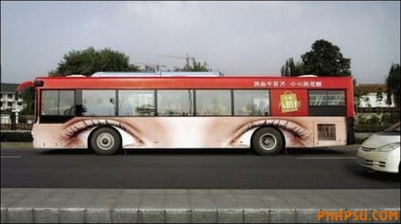 funny-bus-images16.jpg