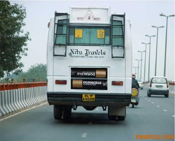 bus_ad_3.jpg
