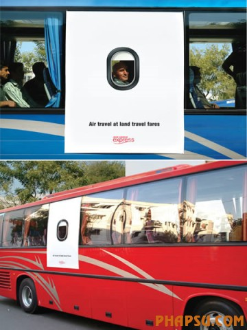 bus_ad_7.jpg