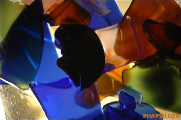 sea-glass01.jpg