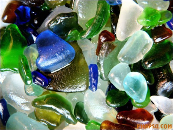 sea-glass14.jpg